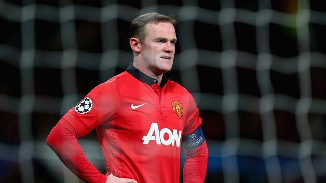 Champions League - Olympiacos v Manchester United: LIVE