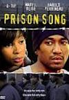 Poster of Prison Song
