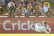 Cricketing highs and lows of 2012