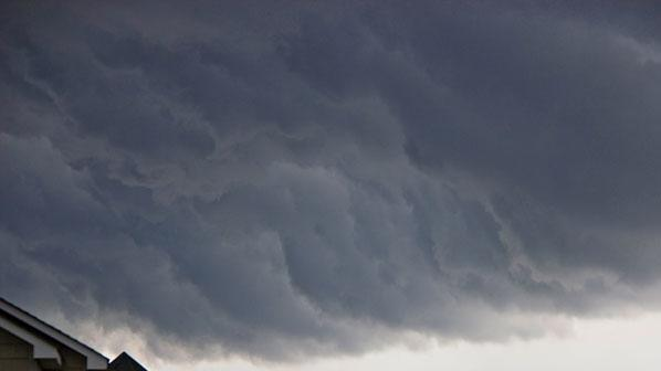 Disaster preparedness: How to be ready for the next big storm