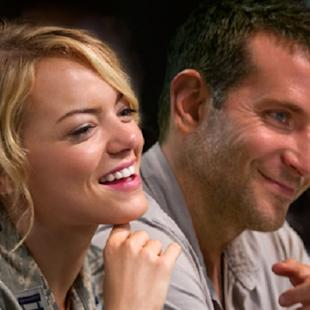 Prospects for Bradley Cooper-Emma Stone's 'Aloha' Show How Hack Attack Still Haunts Sony