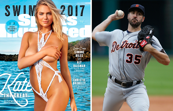 Justin Verlander Game By Game Stats and Performance