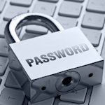 How to Remember Hundreds of Passwords Without Writing Them Down image PASSWORD square