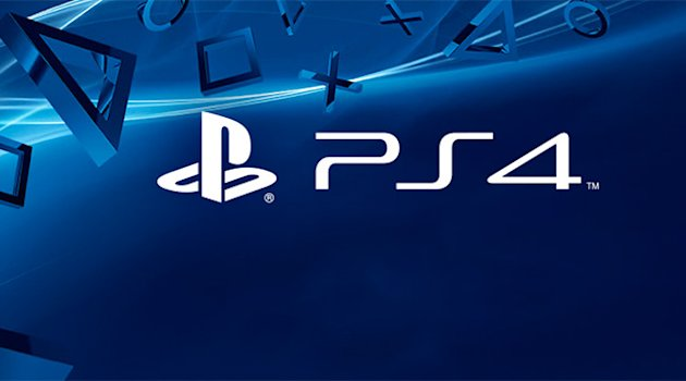 VPN PS4 – Best VPN for Sony Playstation 4