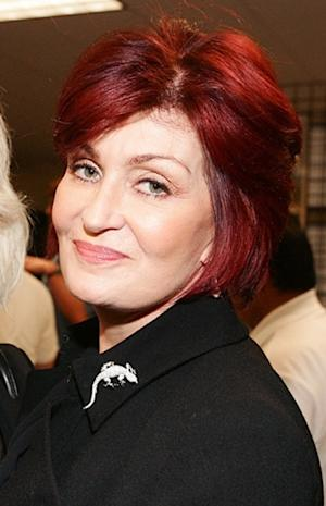 Sharon Osbourne Has a Double Mastectomy: Other Stars Who Have Taken Charge of Their Boobs