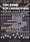 Poster of Tom Dowd and the Language of Music