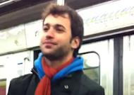 Anthony Touma : avant The Voice il chantait dans le métro (video)