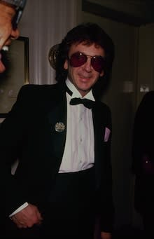 Tales of the Real Phil Spector: Music, Guns - and Hot Dogs on Silver Platters