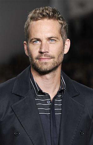 Paul Walker Dies at 40 After Car Wreck, Celebrities React to Actor's Death: Top 5 Weekend Stories
