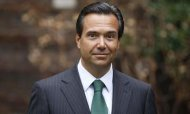 Lloyds Thrashes Out New CEO Bonus Scheme