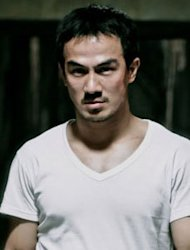 Joe Taslim Tak Sabar Film 'FAST AND FURIOUS 6'-nya Tayang
