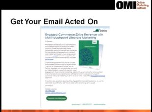 5 Tips for Effective Email Copy image email CTA example2