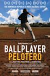 Poster of Ballplayer Pelotero