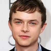 Dane DeHaan Joins 'Spider-Man' Sequel As Harry Osborn