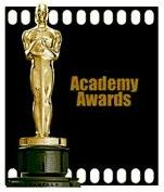 OSCARS: Nomination Voting Deadline Extended To 5PM January 4