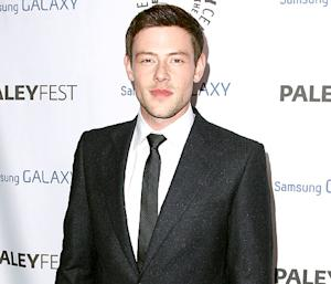 Cory Monteith Dead: Glee Star Dies at 31