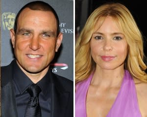 Psych Scoop: Vinnie Jones, Olivia d'Abo and New Girl Alum Land Season 8 Guest Spots