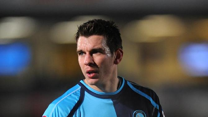 Wycombe midfielder Matt Bloomfield believes his side have a difficult start to the season