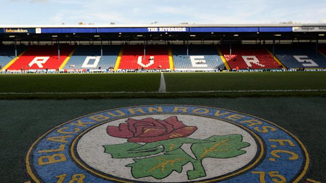 Shebby Singh understands the need to let any unhappy players leave Blackburn