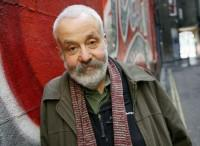 Sony Pictures Classics Lands Mike Leigh Film On Brit Artist JMW Turner