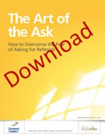 90% of Consumers Say Online Reviews Impact Buying Decisions  … And Other Hot Topics image Artoftheask