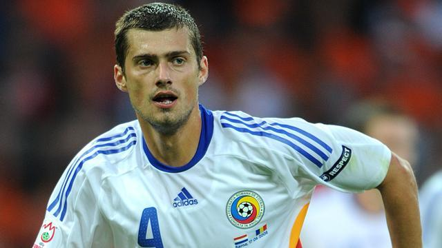 Championship - Doncaster Rovers bring in Tamas