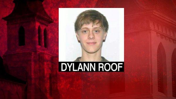 Dylann Roof S Uncle Would Push Button Himself If Nephew