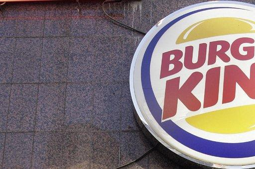 Burger King France en passe d'avaler Quick