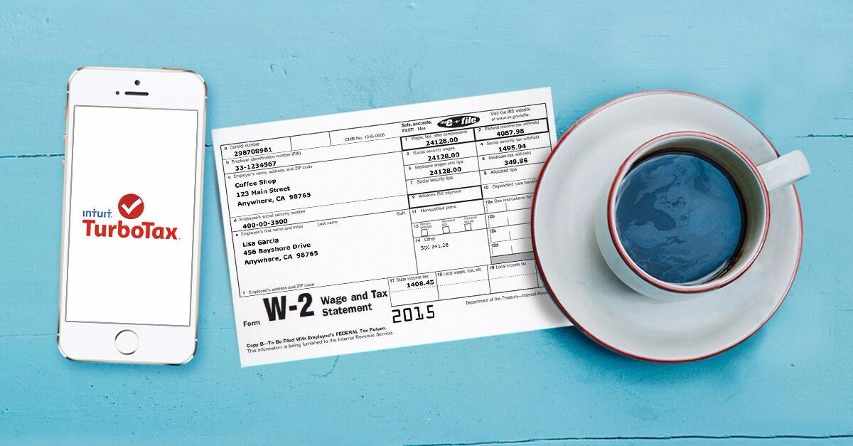 How to file your taxes right now for $0