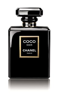 NEW! Chanel announces fragrance Coco Noir