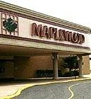 Maplewood Mall