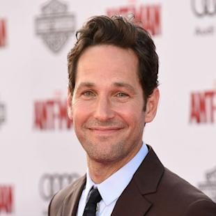'Ant-Man' LA Premiere Is Super-Sized With Paul Rudd, Stan Lee, Michael Douglas and Evangeline Lilly (Photos)