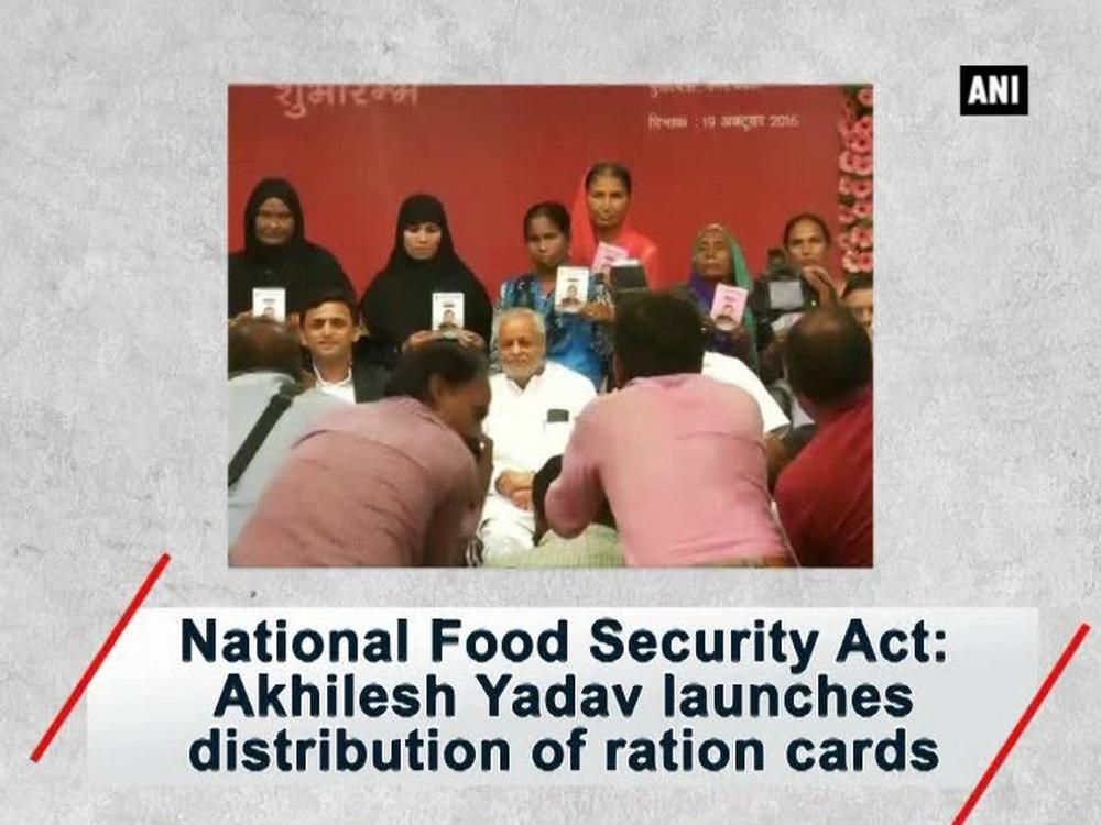 "national food security act analysis This act may be cited as the ""global food security act of  consistent with national food security  food and nutrition security, to include analysis of the."