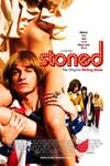 Poster of Stoned