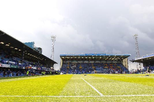 Portsmouth's High Court hearing regarding the sale of Fratton Park on Thursday has been postponed