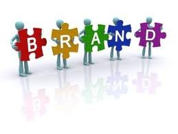 Brand Persona: It's Not About You image Brand