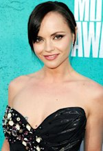 Christina Ricci | Photo Credits: Kevork Djansezian/WireImage