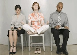Unemployed? 8 Ways To Stay Sane