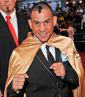 "Hector ""Macho"" Camacho, Boxer, Dies at 50"