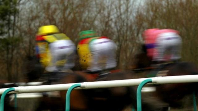 Horse Racing - Racing results: Wednesday 27 March