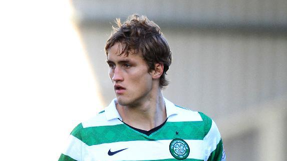 Thomas Rogne insists Celtic will always have it tough to win the league