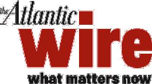 Atlantic Wire Launches HTML5 Web App