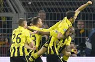 Can Borussia Dortmund beat Real Madrid?