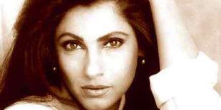 The Original Divas of Bollywood– Part 5: Dimple Kapadia
