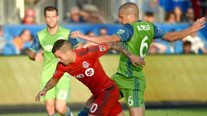 McBride: Alonso vs. Giovinco key to MLS Cup Final