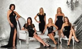 UPDATE: Bravo Confirms 'Real Housewives Of NY' Season 6 Back On