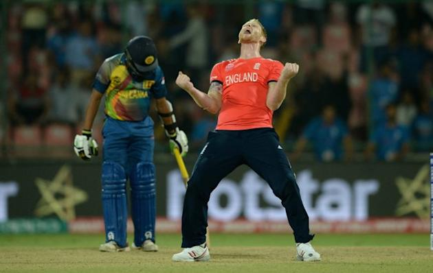 Cricket: England's Stokes becomes IPL's highest-paid foreign player