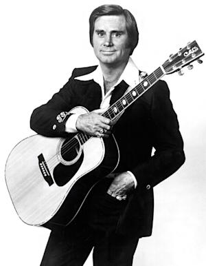 George Jones, Country Superstar, Dead at 81