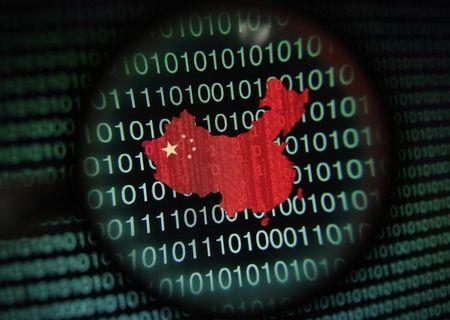 China behind 'massive' cyber-attack on Australian government - ABC