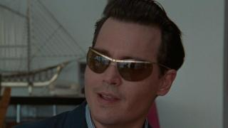 The Rum Diary: Contradictory Points Of View